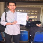 Riyani Owner PJS Entertainment Resmi Dipolisikan