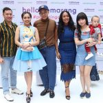Mothercare Indonesia Gelar Parenting Club Di Paragon Mall Semarang