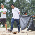 Semen Indonesia Gelar Community Day
