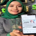 Pesonna Hotel Semarang Selenggarakan Quiz Instagram Dan Video Competition