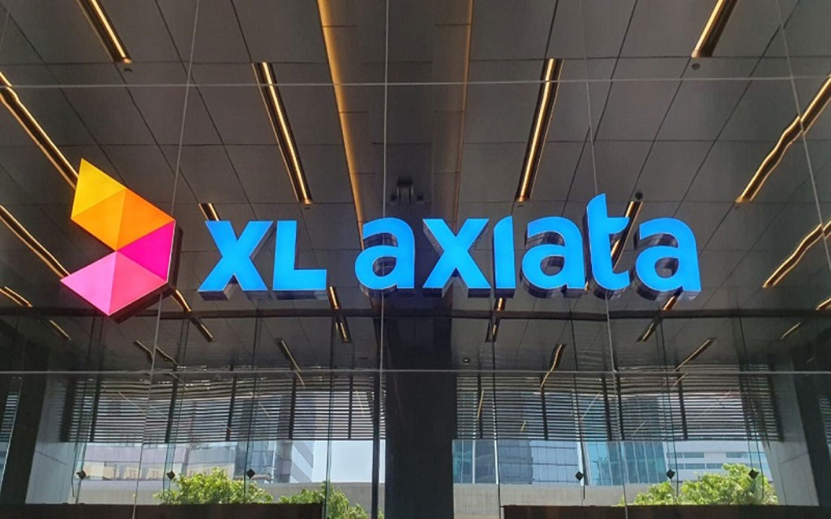 XL Axiata Implementasikan Platform Zero Touch Operation
